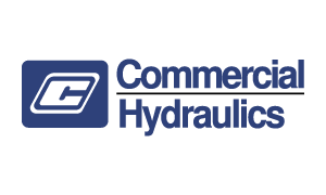 commercial-hy